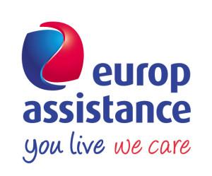 Versicherung Europ Assistance