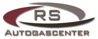 RS – Autogas